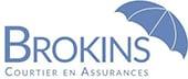 logo_brokins