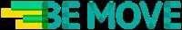 BeMove_Logo-200x50