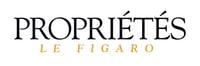 Logo Propriété Figaro