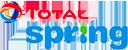 Total- spring