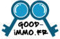 logo_good-immo