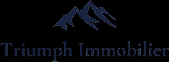 5e9db3f284632_Triumph Immobilier - Logo inversé - test