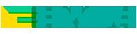 logo_BeMove_200x50