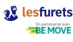 logo-furets-byBemove