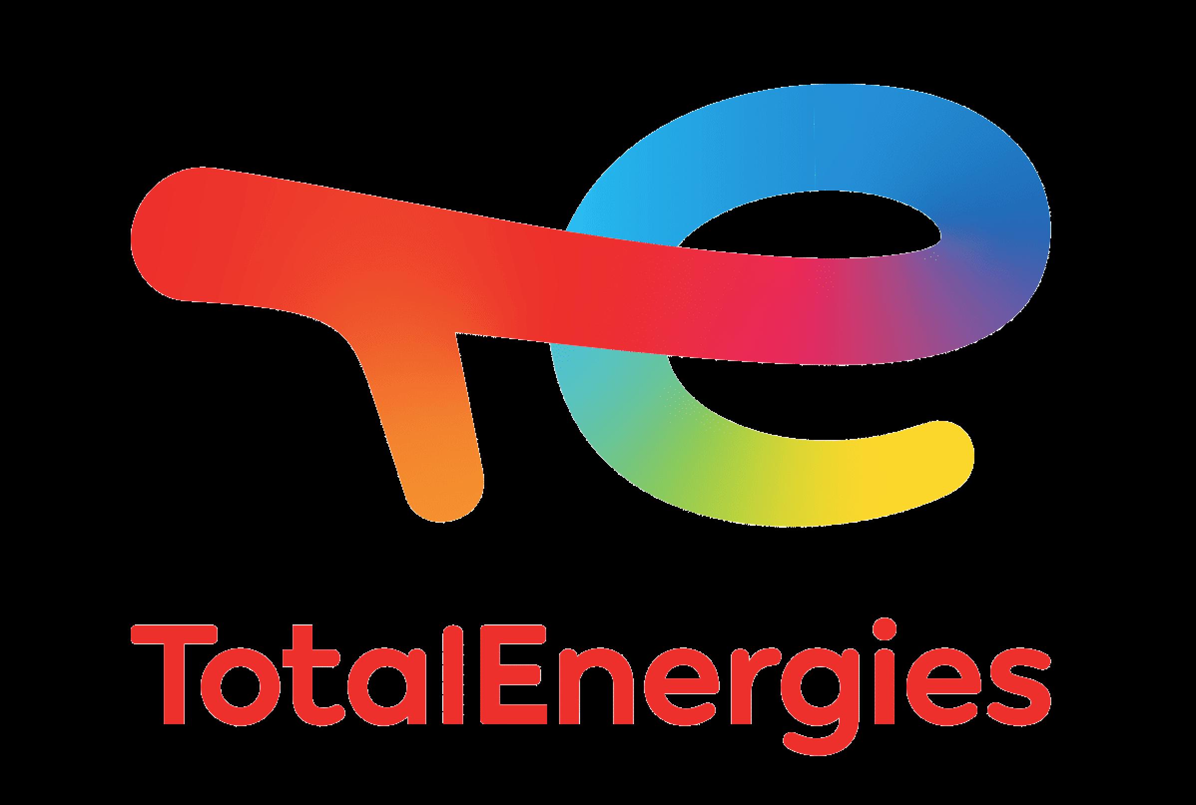 Nouveau-logo-Total-Energies 1