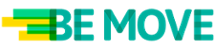 Logo-BeMove-215x50