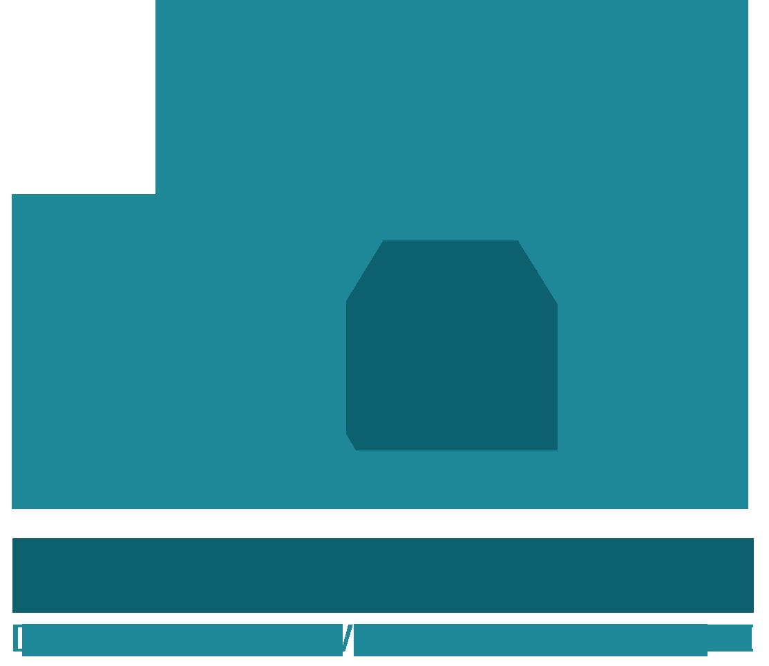 Aravis-Agence - Syndic de copropriété
