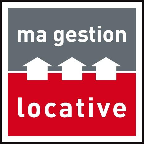 logo-ma-gestion-locative