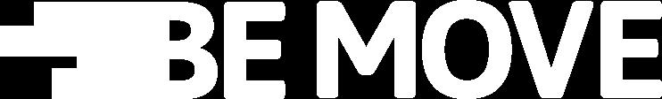 BeMove - Service d'aide au déménagement