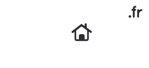 Zelok - Immobilier