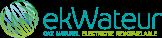 logo_ekwateur