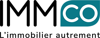 immco