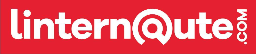 internaute-logo 2