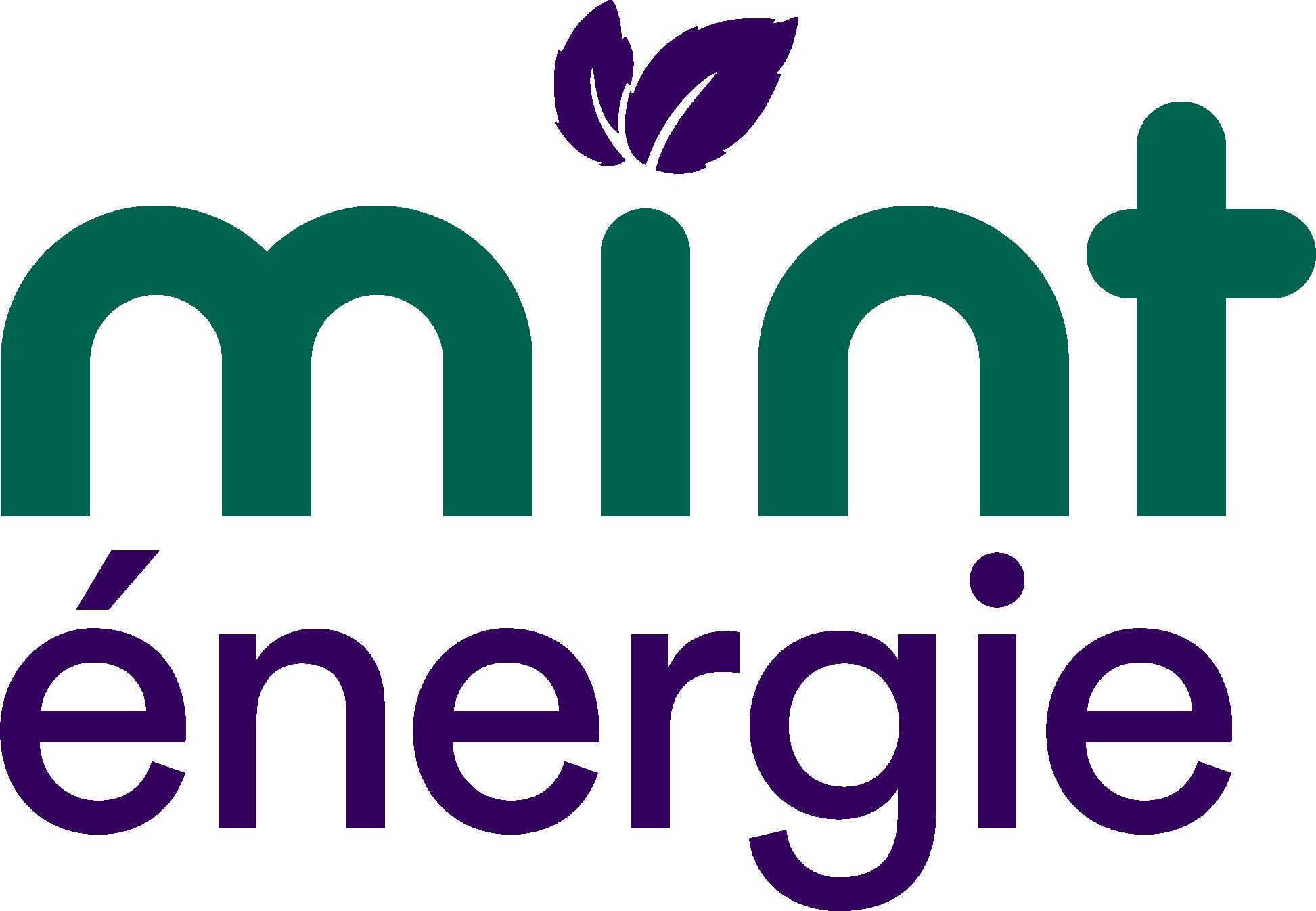 mint-energie-logo-vertical-standard@4x